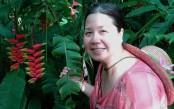 China deports US 'spy' Sandy Phan-Gillis after conviction