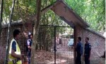 4 militants killed in Chapainawabganj den buried