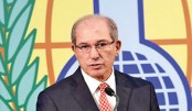 Chemical weapons  allegedly used 45 times  in Syria: OPCW chief