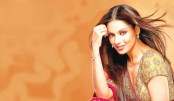 Friendship is foundation of our relationship, says Bipasha