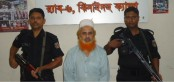 Huji leader arrested in Jhenaidah