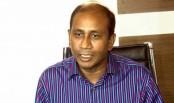 Another C'nwabganj militant 'identified' as Abdullah: CTCT