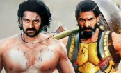 Baahubali 2 shatters all records grossing Rs 122 crore on Day 1 in India