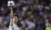 Ronaldo passes Greaves as Europe's top scorer
