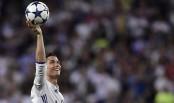 Ronaldo passes Greaves as Europe's top scorer
