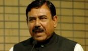 BNP tries to create a militant state: Shajahan Khan