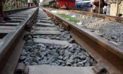 Father, daughter crushed under train in Gazipur