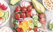 Diet diary: Does a vegetarian diet really help in losing weight?