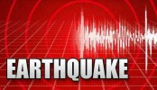 6.8-magnitude quake strikes the Philippines: USGS