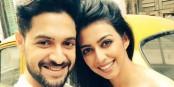 Kolkata-based model Sonika dead, actor Vikram injured in road mishap