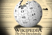 Turkish court formally blocks access to Wikipedia