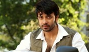 Shakib Khan settled his row with film directors