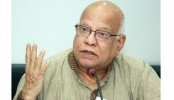 Finance Minister Muhith hints slashing corporate tax