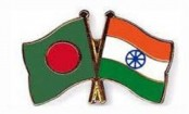 Bangladesh wants to boost ties with northeast India