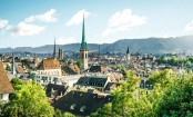 4 small European cities you should visit