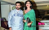 Raj Kundra: Shilpa's name dragged in business row to create hype
