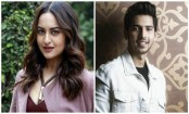 Sonakshi vs Armaan: Amaal Malik supports brother