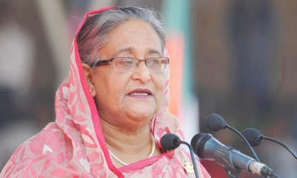 PM warns against rise of food prices in plea of flood