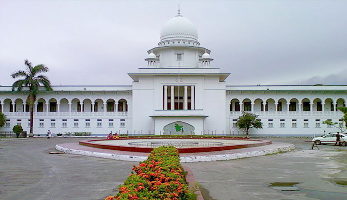 HC questions Iqbal's legality of holding BCIC office