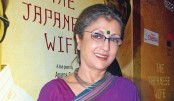 Satyajit Ray wasn't apolitical: Aparna Sen