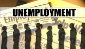 26 lakh unemployed youths to get jobs