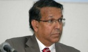 Coordination among judiciary, legislative, executive a must: Anisul