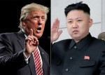 Donald Trump: N Korea's Kim Jong-un a 'smart cookie'