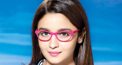 After Anushka and Priyanka, Alia Bhatt too thinks of turning producer