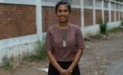 Deadly secret: The illegal abortions killing Myanmar's women
