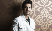 Armaan Malik is against Bollywood actors featuring in non-film music videos