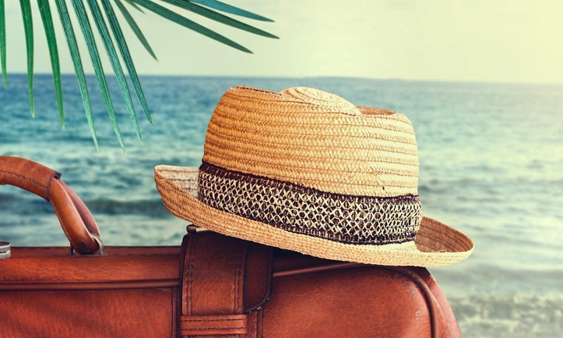 Tips to travel in summer
