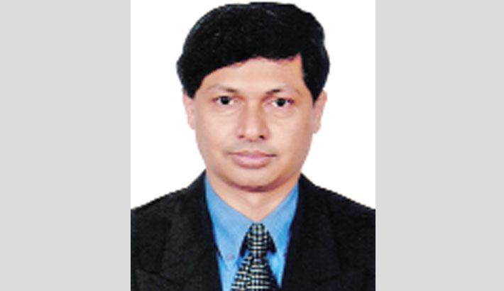 Prof Dr Abdul Hannan new VC of PU