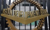 Asian Development Bank to double its funding on water security
