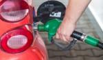 BPC's fuel sales soar by  Tk 2,083cr in 6 months