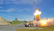 US anti-missile system operational in S Korea