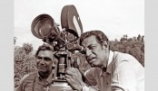Satyajit Ray remembered on his 95th birth anniversary