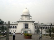 HC dismisses writ for auditors' auto promotions
