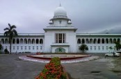 SC to hold 3-day seminar on judicial independence