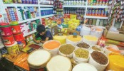 New VAT law to shoot up essential prices