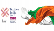 Bangladeshi businesses invited in 'Textiles India 2017' in Gujarat