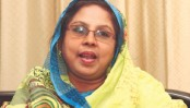 Country expects 400 female garments owners': Chumki
