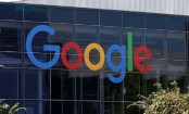 Google Docs users hit by phishing scam