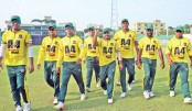 Tanbir, Prasant star in Sk Jamal's fourth straight win