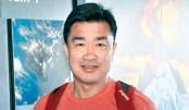 North Korea  confirms arrest of US professor