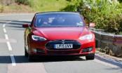 Germans hit brakes on car-buying in April