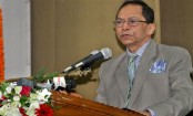 Some govt officials a barrier to rule of law: CJ