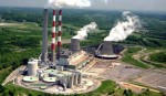 Japanese co proposes LNG power plant at Matarbari