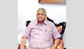 Tripura governor favours Teesta deal