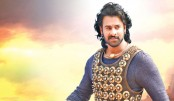 Prabhas makes a smashing debut at Madame Tussauds