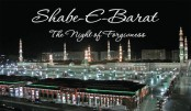 Night of forgiveness